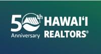 07-17-HB_Hawaii-Realtors_logo