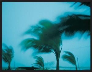 09-16-HB-Hurricane-2