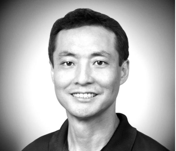 Jim Chan, Hawaiian Chip Company