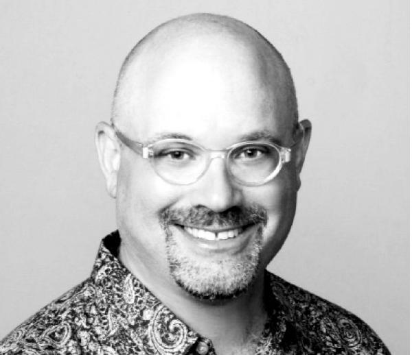 Todd Boulanger, Bikeshare Hawaii aka Biki