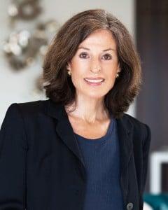Anne Oliver, Top 100 in Real Estate 2019
