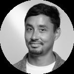 Darryl Kaneyuki, Reporter Intern, Hawaii Business magazine