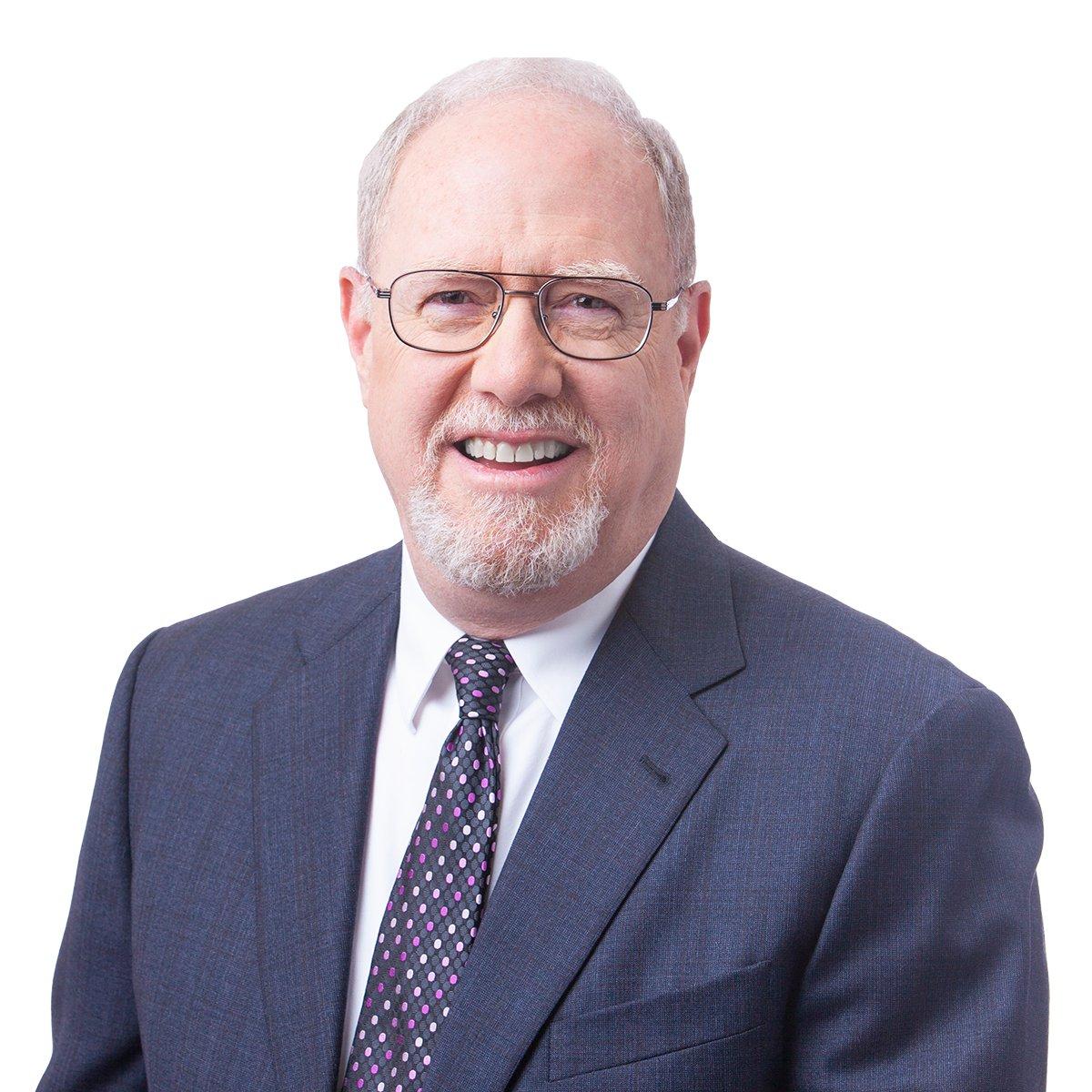David J. Minkin