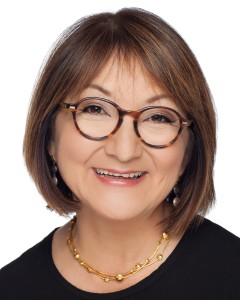 Diane Ito, Top 100 in Real Estate 2019