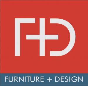 Furniture Plus Design logo