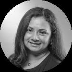 Gina Gelber, Contributing Writer, Hawaii Business magazine