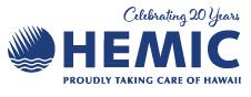 HB-07-17-CA_HEMIC_4