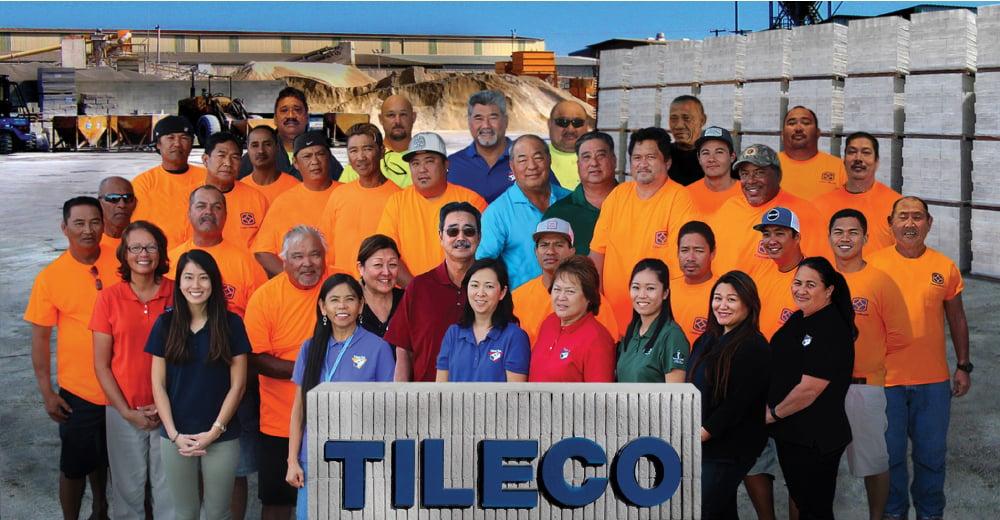 HB-07-17-CA_Tileco_1