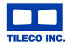 HB-07-17-CA_Tileco_4