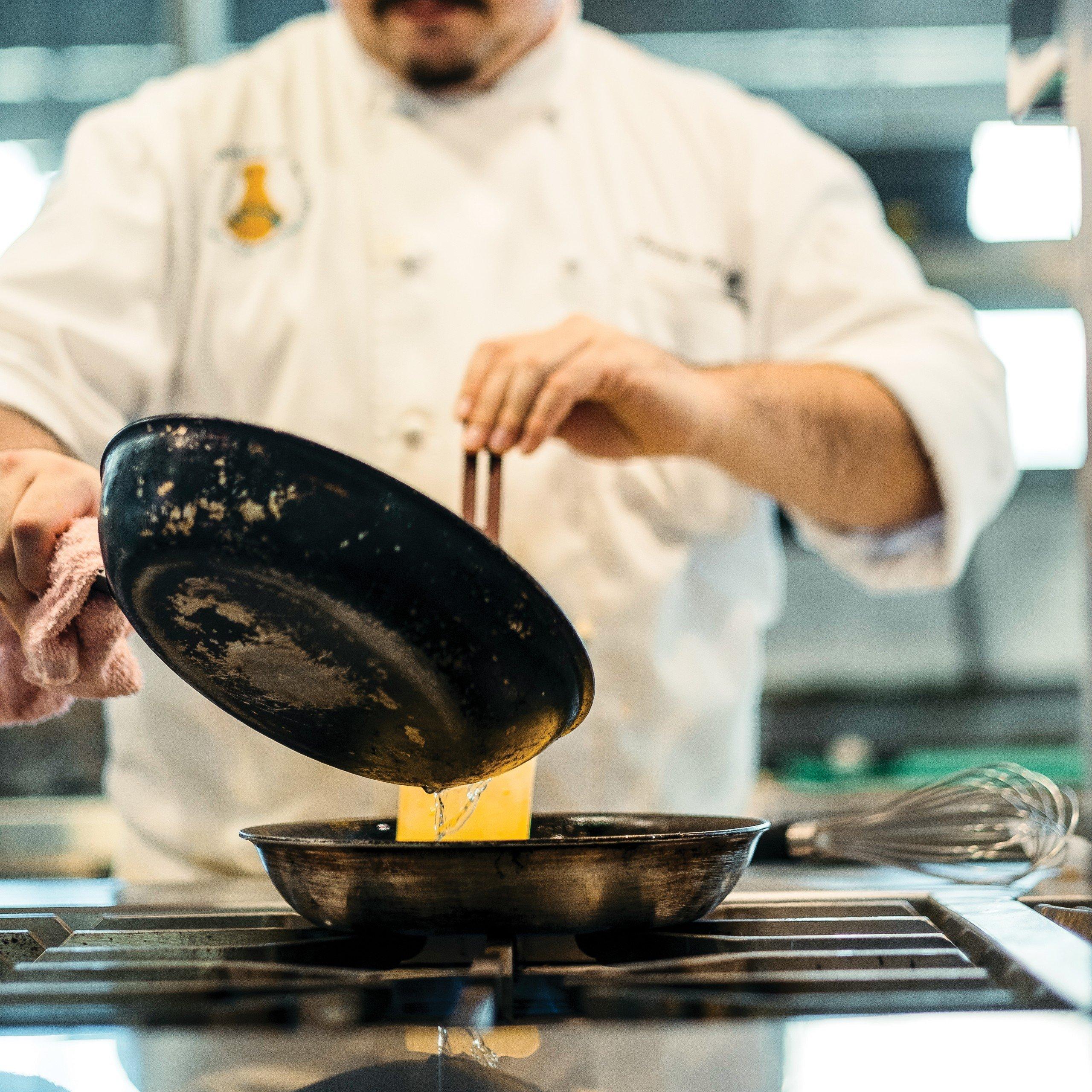 HB1710 AY KCC Culinary School 8950
