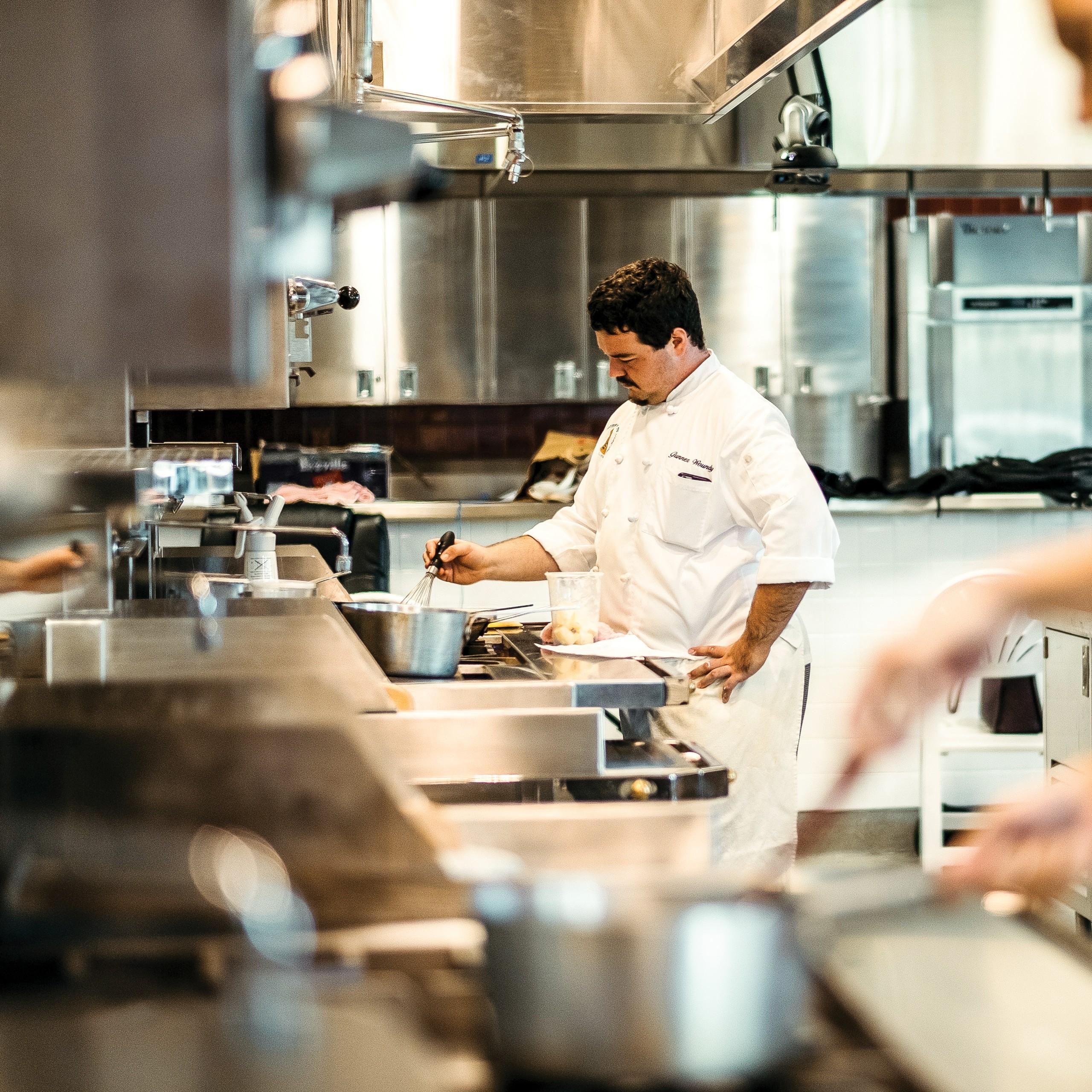 HB1710 AY KCC Culinary School 9009