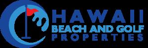 Hawaii Beach and Golf Properties