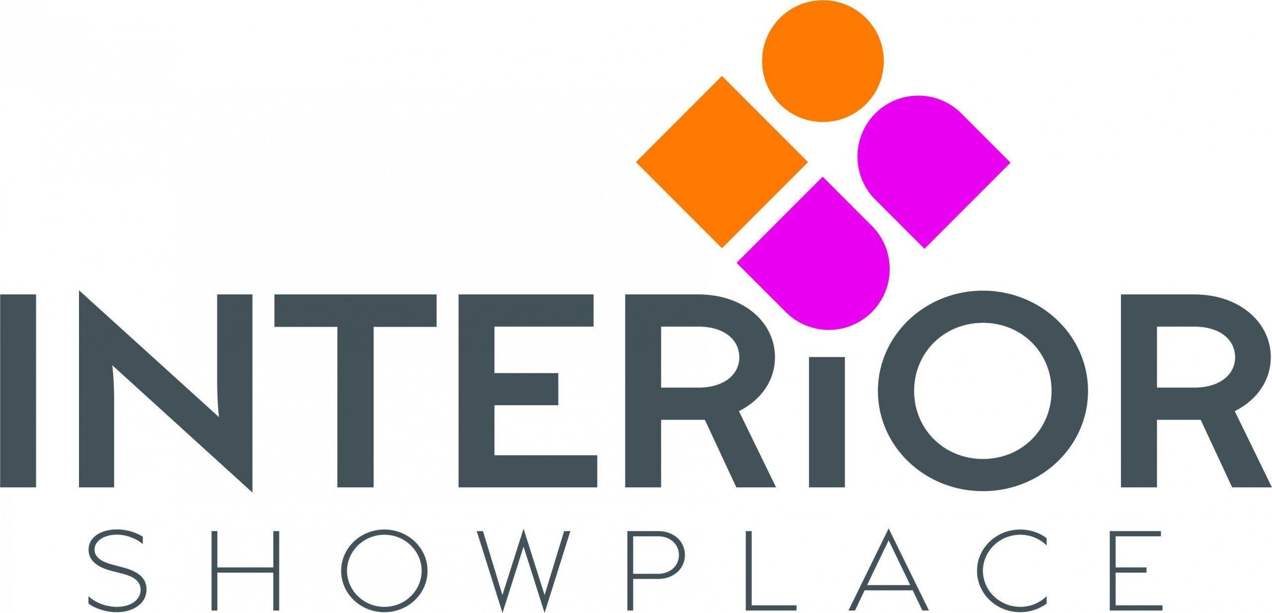 Interior Showplace logo