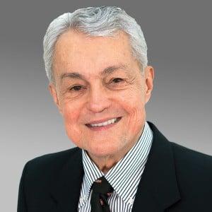 John Henry Felix profile, HMAA