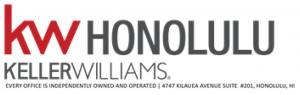 Keller Williams Honolulu Hawaii
