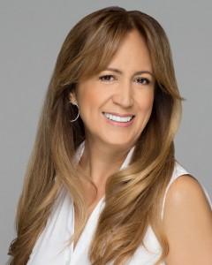 Melanie Long, Top 100 in Real Estate 2019