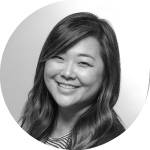 Michelle Okada, Advertising Project Manager, Hawaii Business