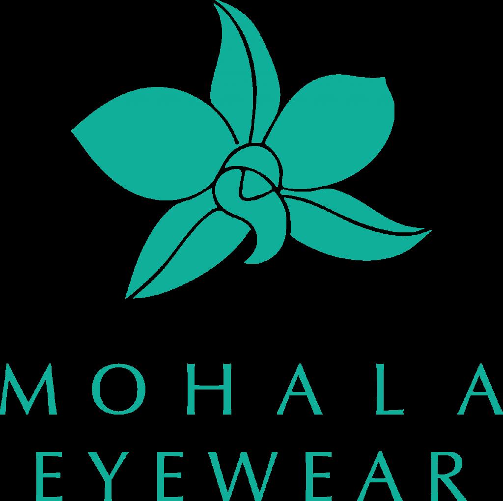 Mohala Eyewear logo