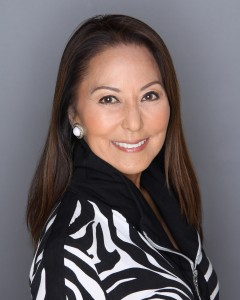 Myra Brandt, Top 100 in Real Estate 2019