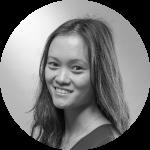 Noelle Fujii, Writer, Hawaii Business magazine