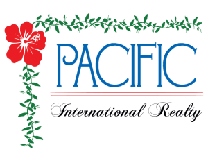 Pacific International Realty