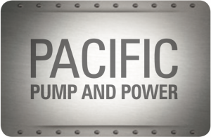 Pacific Pump and Power