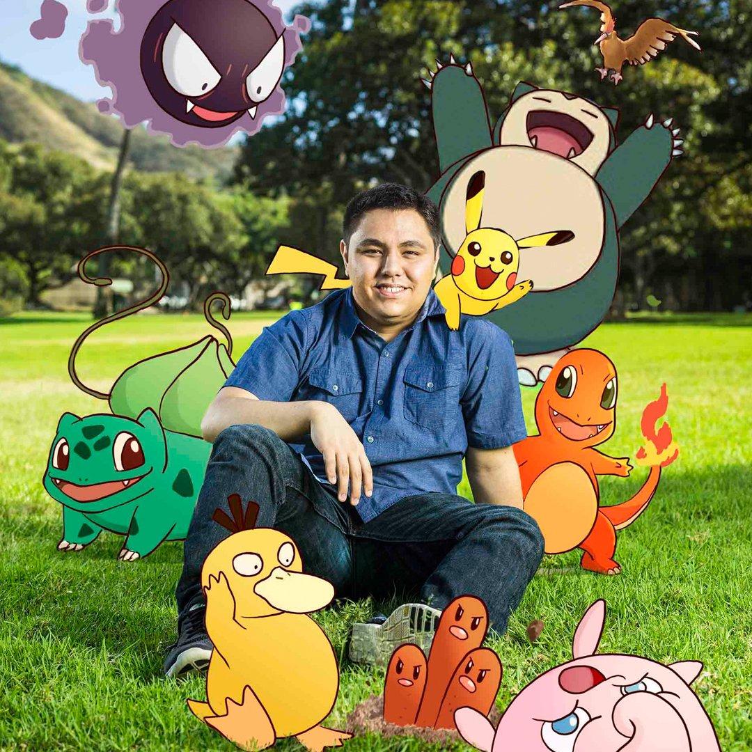 PokemonGo-Gamepress-NickWinters