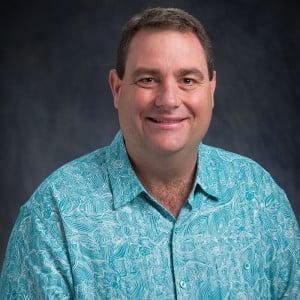 Ray Vara profile, Hawaii Pacific Health