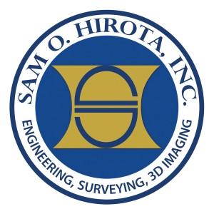 Sam O. Hirota