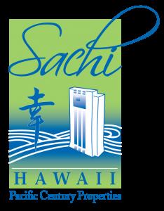 Sachi Hawaii Pacific Century Properties, LLC