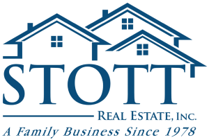 Stott Real Estate, Inc.