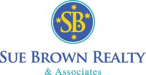 Sue Brown Realty & Associates