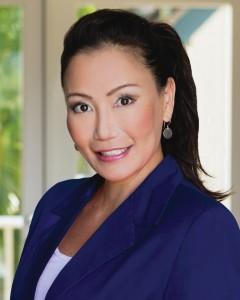 Susan Borochov, Top 100 in Real Estate 2019