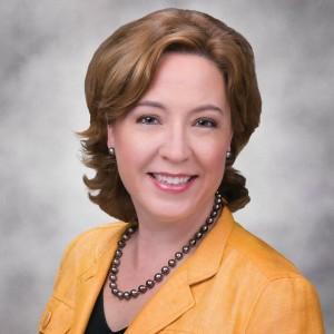 Suzie Schulberg profile, Arcadia Family of Companies