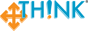 TH!NK logo
