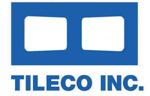 Tile Co.