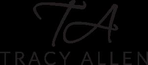 Tracy Allen logo