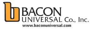 Bacon Universal Co., Inc.