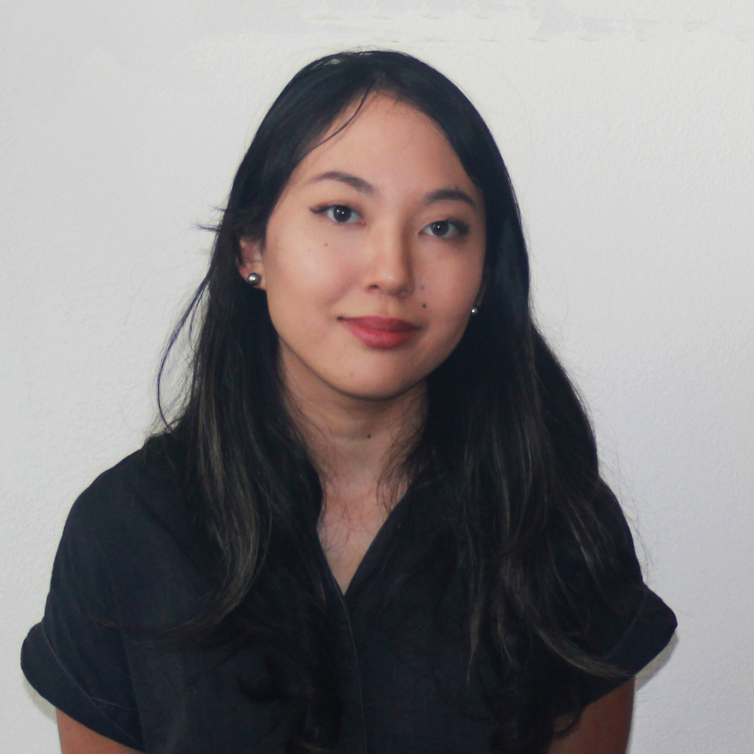 Erin Chow