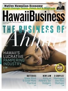 Hb 01 16 Cover