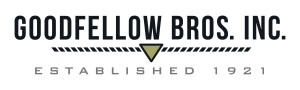 Goodfellow Bros. Inc.