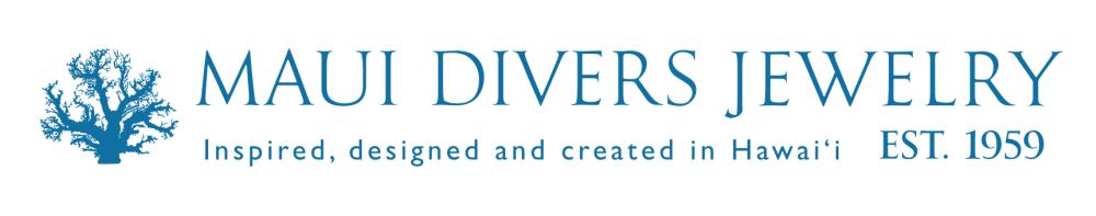 maui divers jewelry corporate anniversaries 2019 hawaii business