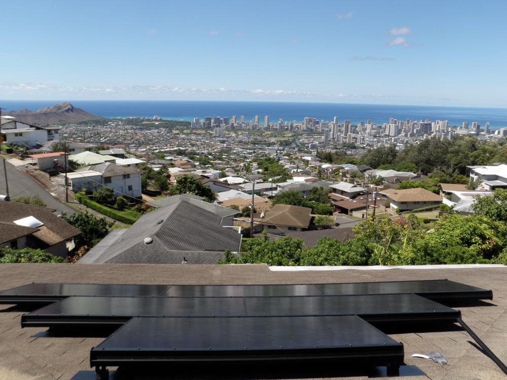 revolusun-system-corporate anniversary hawaii business 2019
