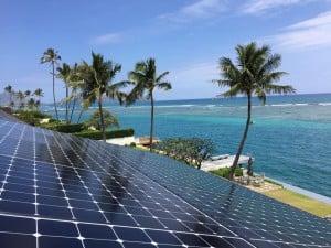 revolusun-corporate anniversaries hawaii business 2019