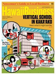 09 17 Hb Cover Vertschool