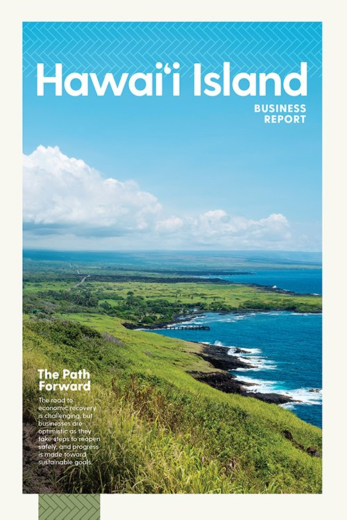 05 21 Hb Hawaii Island Business Report Ss Cover 500x750