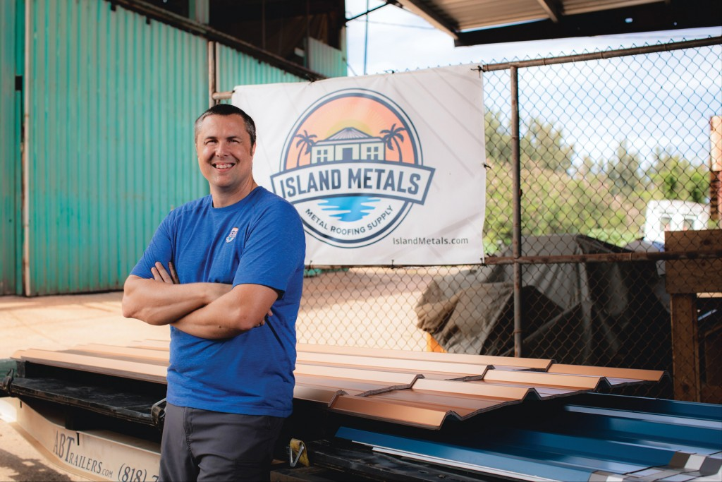 05 21 Best Of Sb Islandmetals Web