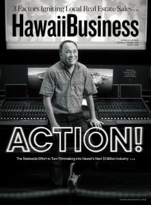 07 21 Hb Cover Web