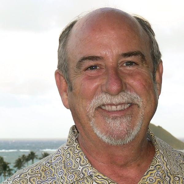 Joel Cavasso