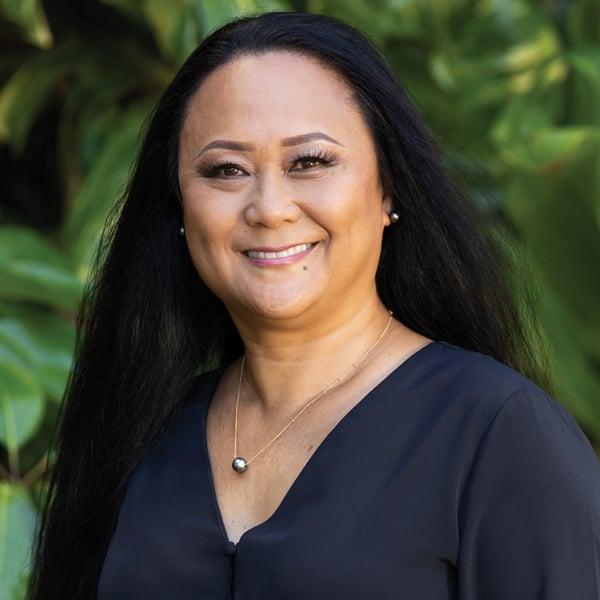 Jana Kaholoaʻa